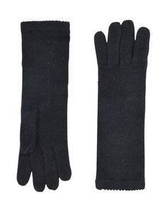 Перчатки 8