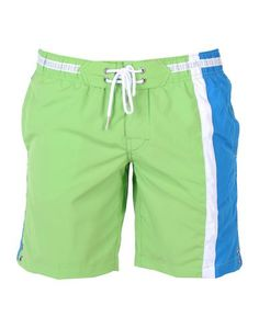 Шорты для плавания Bikkembergs Swimwear