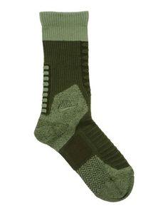 Короткие носки Nike SB Collection