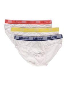 Трусы Just Cavalli Underwear