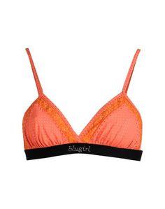 Бюстгальтер Blugirl Blumarine Underwear