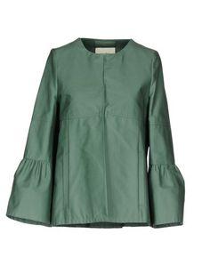 Пиджак Rue•8 Isquit
