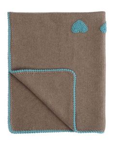 Одеяльце для младенцев Colibri