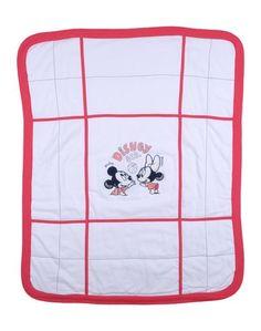 Одеяльце для младенцев Brums