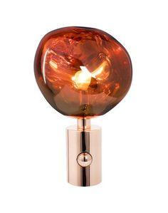 Настольная лампа TOM Dixon