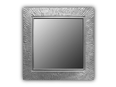 "Зеркало ""Wave Qu"" Shape"