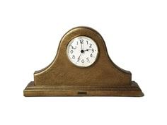 Часы настольные LA Neige