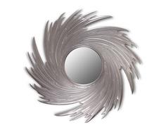"""Зеркало """"Vortex"""" Shape"""