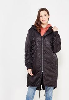 Куртка утепленная Cheap Monday