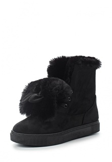 Ботинки Coura