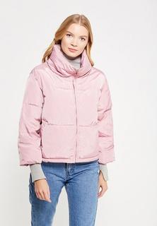 Куртка утепленная Compania Fantastica