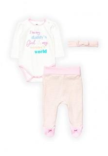 Комплект для новорожденного Maloo