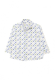 Рубашка Frizzzy