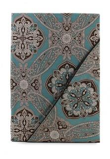 Комплект постельного белья Sofi De Marco