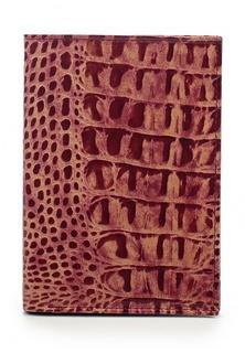 Обложка для паспорта Franchesco Mariscotti