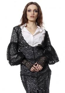 Блуза Seanna