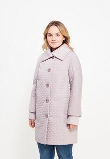 Куртка утепленная Оджи