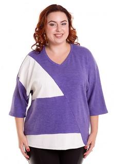 Пуловер Luxury Plus