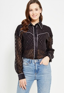 Блуза Soeasy
