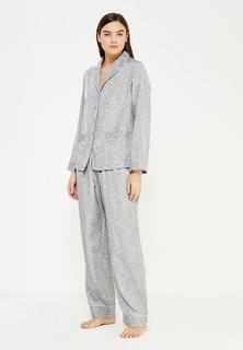 Пижама Mia-Mia