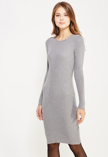 Платье Katya Erokhina