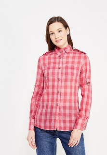 Рубашка DuckyStyle
