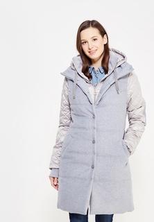 Комплект жилет и куртка DuckyStyle