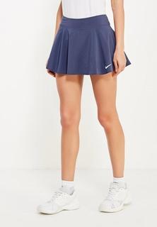 Юбка-шорты Nike