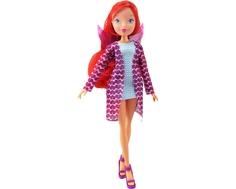 Кукла Winx Club «Красотка» в ассортименте