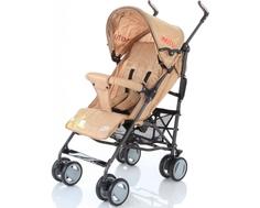 Коляска-трость Baby Care «In City» Beige