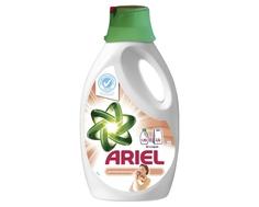 Жидкий порошок Ariel 1,95 л