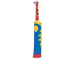Электрическая зубная щетка Oral-B «Mickey for Kids» с 3 лет