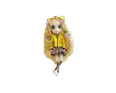 Кукла Shibajuku Girls «Коэ» 33 см