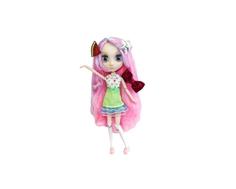 Кукла Shibajuku Girls «Сури» 33 см