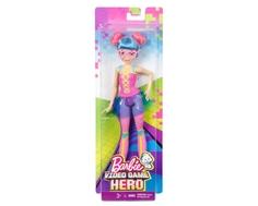 Кукла Barbie Подружки из серии «Barbie и виртуальный мир» в ассортименте