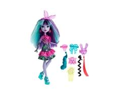 Кукла Monster High «Под напряжением» в ассортименте