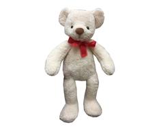 Мягкая игрушка СмолТойс «Мишка», 40 см