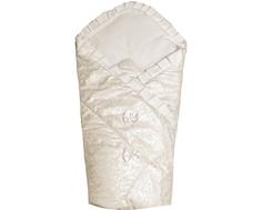 Одеяло-конверт АРГО, шампань Argo