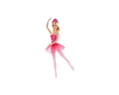 Кукла Barbie «Балерина», в ассортименте