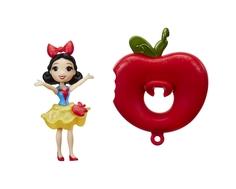 Кукла Disney Princess «Маленькая кукла принцесса» плавающая на круге, в ассортименте