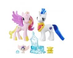 Игровой набор My Little Pony «Пони-модницы парочки», в ассортименте
