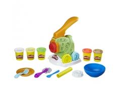 Игровой набор Play-Doh «Машинка для лапши»