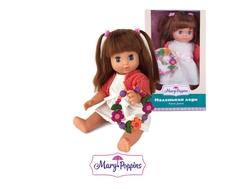 Кукла Mary Poppins «Маленькая леди» Диана 28 см