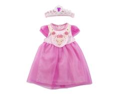 Платье для куклы Mary Poppins