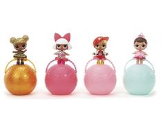 Кукла-сюрприз L.O.L. в шарике