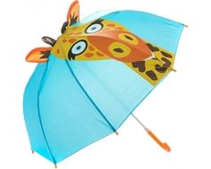 Зонт детский Mary Poppins «Жираф» 46 см