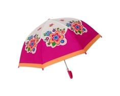 Зонт детский Mary Poppins «Цветы» 46 см