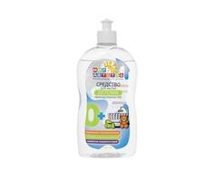 Средство для мытья детских принадлежностей Мир детства универсальное 500 мл