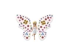 Игровой набор Shimmer Wing «Фея Дейзи»
