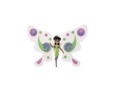 Игровой набор Shimmer Wing «Фея Лили»